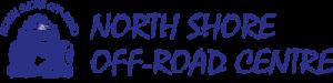 NSOR Logo
